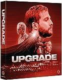 Upgrade (Limited Edition) [Edizione: Regno Unito]