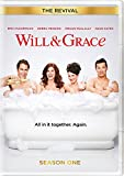 Will & Grace (Revival): Season One [Edizione: Stati Uniti]