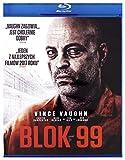 Brawl in Cell Block 99 [Blu-Ray] [Region Free] (IMPORT) (Keine deutsche Version)