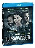 I Sopravvissuti - Z for Zachariah (Blu-Ray)