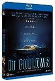 It Follows (Standard Edition) (Blu-Ray)