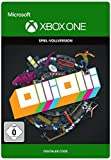 OlliOlli [Xbox One - Download Code]