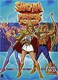 She-Ra: Princess of Power - Season 2 [DVD] [Region 1] [US Import] [NTSC]