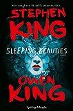 Sleeping Beauties (versione italiana)