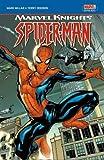 Marvel Knights: Spider-man: MK: Spider-Man #1-12