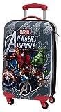 Next Door 889038 Avengers Trolley de Viaje...