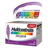 ThermaCare - Toppa termica terapeutica 30 comprimidos