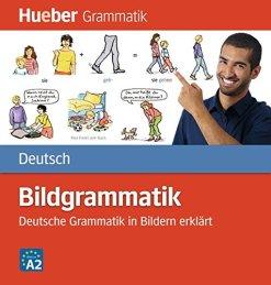 German grammar rules