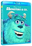 Monster - Collection 2016 (Blu-Ray)