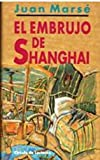 El embrujo de shangai