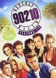 Beverly Hills 90210 [Edizione: Stati Uniti]