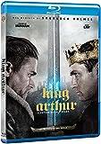 King Arthur-Il Potere Della Spada