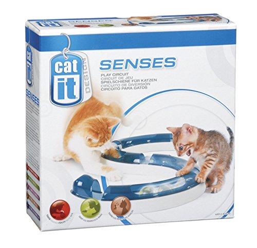 Catit Design Senses - Circuito di Gioco