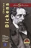 Charles Dickens: Canción de Navidad y otros cuentos / AlmacÃn de Antigüedades / Historia de dos ciudades (Obras selectas series) (Spanish Edition) by Charles Dickens (2013-10-01)