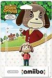 Amiibo 'Animal Crossing' -  Max