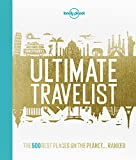 Ultimate travel: our list of the 500 best places on the planet
