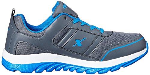 Sparx Men's Running Shoes 10