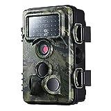 Caméra de chasse VicTsing