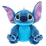 Official Disney Lilo & Stitch Grande 40 centimetri Stitch morbido peluche giocattolo