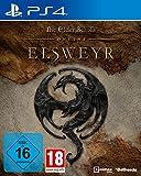 The Elder Scrolls Online: Elsweyr [PlayStation 4]