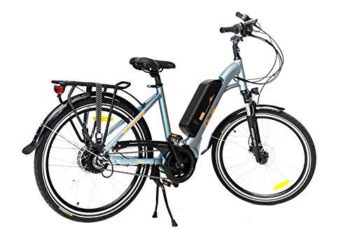 Tommybike-Tomyurban-Vlo-lectrique-Mixte-Adulte-Bleu-Anthracite