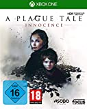 A Plague Tale: Innocence (XONE)