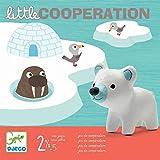 DJECO- Juegos de acción y reflejosJuegos educativosDJECOJuego Little Cooperation, (15)