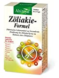 Zöliakie-Formel (78 g)