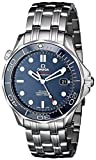Omega - Mens Watch - O21230412003001