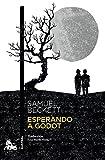 Esperando a Godot: Traducción de Ana María Moix (Contemporánea)
