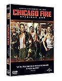 Chicago Fire St.1 (Box 6 Dv)