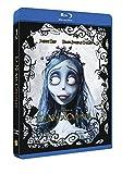 La Novia Cadáver   Blu-Ray [Blu-ray]