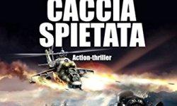 = Caccia Spietata PDF gratis italiano