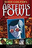 Artemis Fowl: The Graphic Novel (Artemis Fowl Graphic Novels)