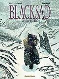 Blacksad 2: Arctic Nation (2)