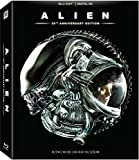 Alien: 35th Anniversary [Blu-ray] [1979] [US Import]