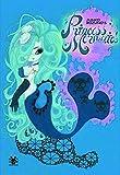 Junko Mizuno's Princess Mermaid