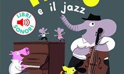 + Paco e il jazz Epub Gratis
