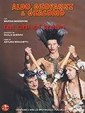 Tel Chi El Telun (DVD)