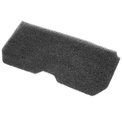 vhbw filtro filtro in spugna per Grundig GTK 4749, GTK 4759 asciugatrice - Filtro di ricambio
