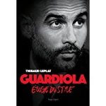 Guardiola – Eloge du style