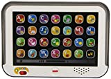 Fisher-Price - Mi primera tablet (Mattel CDG61)