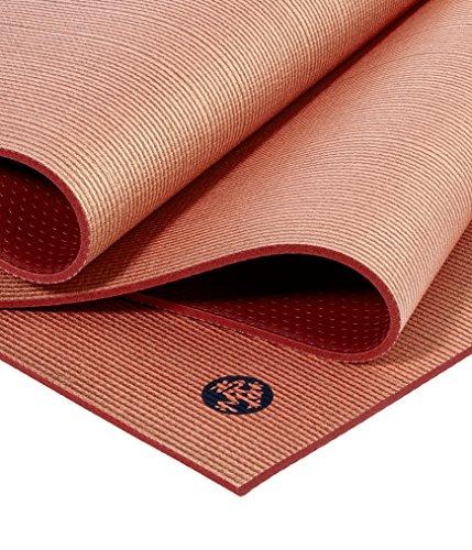 Manduka Pro Yoga and Pilates Mat Tapis Mixte Adulte, Triumph 23