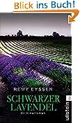 Remy Eyssen (Autor)(68)Neu kaufen: EUR 9,9973 AngeboteabEUR 4,14