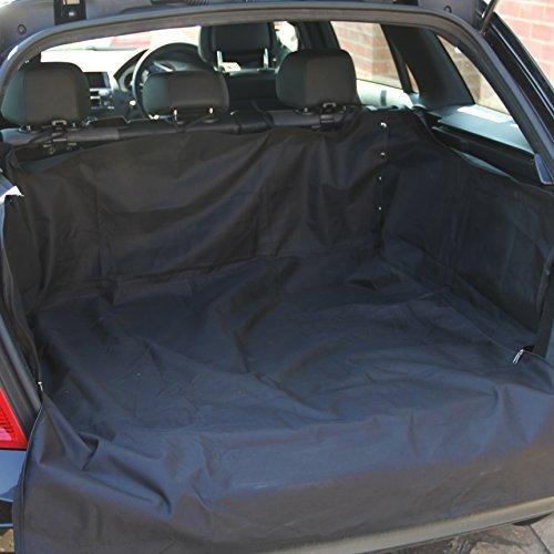 Frostfire Universale Kofferraum-Auskleidung und Schutz