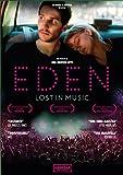 Eden  (VOSE) [DVD]
