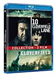 10 Cloverfield Lane, Cloverfield (Box 2 Br)