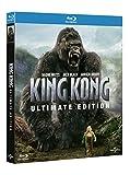 King Kong (Ultimate Edition )