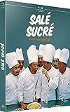 Sale Sucre [Edizione: Francia]