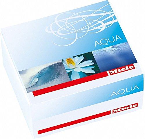 Miele Duftflakon Aqua für ein frisches (bis zu 4 Wochen lang anhaltendes Dufterlebnis)